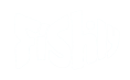 Fishly Logo