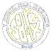 Sodrex Logo
